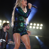 carrie-underwood-2018-cma-fest-night-concerts-day-2-at-nissan-stadium-nashville-5.jpg