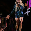 carrie-underwood-2018-cma-fest-night-concerts-day-2-at-nissan-stadium-nashville-8.jpg