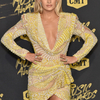 carrie-underwood-2018-cmt-music-awards-at-bridgestone-arena-in-nashville-2.jpg