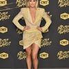 carrie-underwood-2018-cmt-music-awards-at-bridgestone-arena-in-nashville-5.jpg