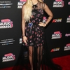 carrie-underwood-2018-radio-disney-music-awards-01.jpg