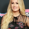 carrie-underwood-2018-radio-disney-music-awards-in-la-3.jpg