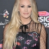 carrie-underwood-2018-radio-disney-music-awards-in-la-6.jpg