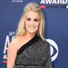 carrie-underwood-2019-acms-red-carpet-black-silver-gown.jpg