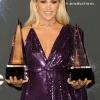 carrie-underwood-2019-ama-awards-press-room.jpg