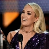 carrie-underwood-2019-amas.jpg