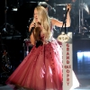 carrie-underwood-2020-acm-awards-dresses_28129.jpg