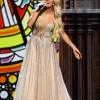 carrie-underwood-2021-academy-of-country-music-awards-0.jpg