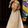 carrie-underwood-2021-academy-of-country-music-awards-1.jpg