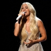 carrie-underwood-2021-academy-of-country-music-awards-11.jpg
