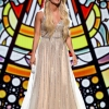 carrie-underwood-2021-academy-of-country-music-awards-2.jpg