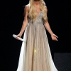 carrie-underwood-2021-academy-of-country-music-awards-3.jpg