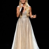 carrie-underwood-2021-academy-of-country-music-awards-4.jpg