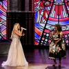 carrie-underwood-2021-academy-of-country-music-awards-6.jpg