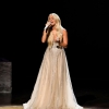 carrie-underwood-2021-academy-of-country-music-awards-8.jpg