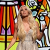 carrie-underwood-2021-academy-of-country-music-awards-9.jpg
