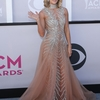 carrie-underwood-academy-of-country-music-awards-2017-in-las-vegas-14.jpg