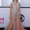 carrie-underwood-academy-of-country-music-awards-2017-in-las-vegas-16.jpg