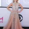 carrie-underwood-academy-of-country-music-awards-2017-in-las-vegas-17.jpg