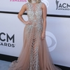 carrie-underwood-academy-of-country-music-awards-2017-in-las-vegas-19.jpg