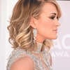 carrie-underwood-academy-of-country-music-awards-2017-in-las-vegas-8.jpg