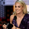 carrie-underwood-amas-20074909-1280x0.jpeg