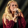 carrie-underwood-amas-performance-ftr1.jpg