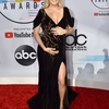 carrie-underwood-amas~0.jpg