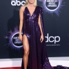 carrie-underwood-american-music-awards-2019-3.jpg