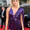 carrie-underwood-american-music-awards-2019-4.jpg
