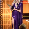 carrie-underwood-american-music-awards-2019-9.jpg