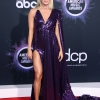 carrie-underwood-american-music-awards-in-la-november-24-28-pics-2.jpg