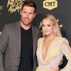 carrie-underwood-and-hubby-mike.jpg