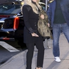 carrie-underwood-arrives-at-good-morning-america-in-new-york-11-08-2019-1.jpg