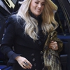 carrie-underwood-arrives-at-good-morning-america-in-new-york-11-08-2019-3.jpg