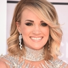 carrie-underwood-at-2017-academy-of-country-music-awards-in-las-vegas-04-02-2017_1.jpg