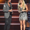 carrie-underwood-at-2018-acm-awards-in-las-vegas-04-15-2018-10.jpg