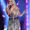 carrie-underwood-at-2018-acm-awards-in-las-vegas-04-15-2018-2.jpg