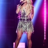 carrie-underwood-at-2018-acm-awards-in-las-vegas-04-15-2018-3.jpg