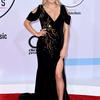 carrie-underwood-at-2018-american-music-awards-at-microsoft-theater-in-la-10-09-2018-1.jpg
