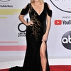 carrie-underwood-at-2018-american-music-awards-at-microsoft-theater-in-los-angeles-0.jpg