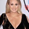carrie-underwood-at-2018-american-music-awards-at-microsoft-theater-in-los-angeles-1.jpg