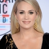 carrie-underwood-at-2018-american-music-awards-at-microsoft-theater-in-los-angeles-2.jpg