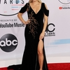 carrie-underwood-at-2018-american-music-awards-at-microsoft-theater-in-los-angeles-4.jpg