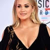 carrie-underwood-at-2018-american-music-awards-at-microsoft-theater-in-los-angeles-8.jpg