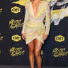 carrie-underwood-at-2018-cmt-music-awards-at-bridgestone-arena-in-nashville-06-06-2018-1.jpg