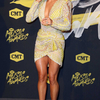 carrie-underwood-at-2018-cmt-music-awards-at-bridgestone-arena-in-nashville-06-06-2018-2.jpg