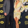 carrie-underwood-at-2018-cmt-music-awards-at-bridgestone-arena-in-nashville-06-06-2018-4.jpg