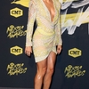 carrie-underwood-at-2018-cmt-music-awards-love-from-the-bridgestone-arena-in-nashville-0.jpg