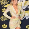 carrie-underwood-at-2018-cmt-music-awards-love-from-the-bridgestone-arena-in-nashville-3.jpg